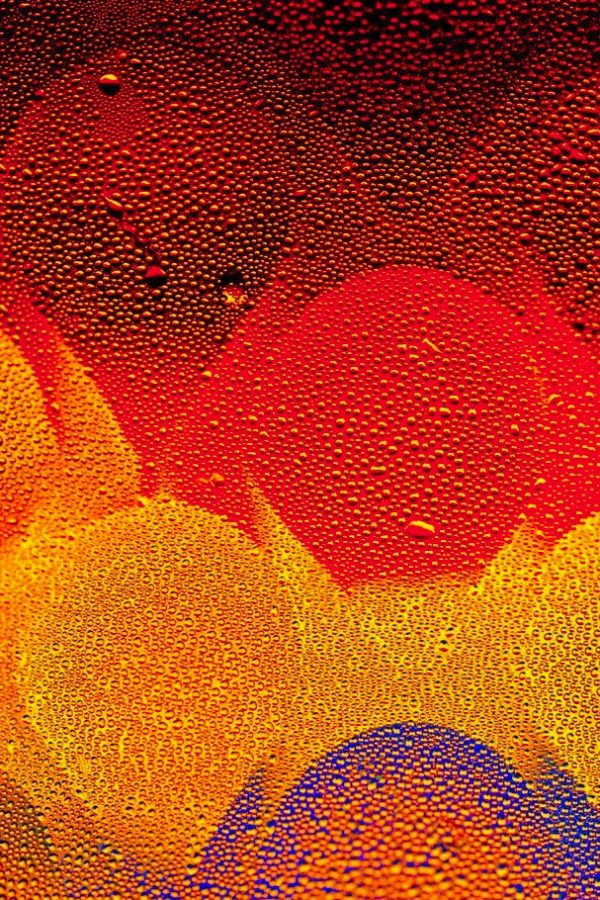Dipinti sull'acqua Archivi - Eugeniofotoquadri - 2_2B1Q8888