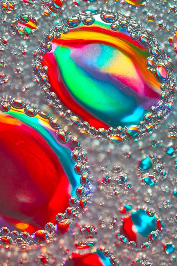Dipinti sull'acqua Archivi - Eugeniofotoquadri - 2_DSC03343