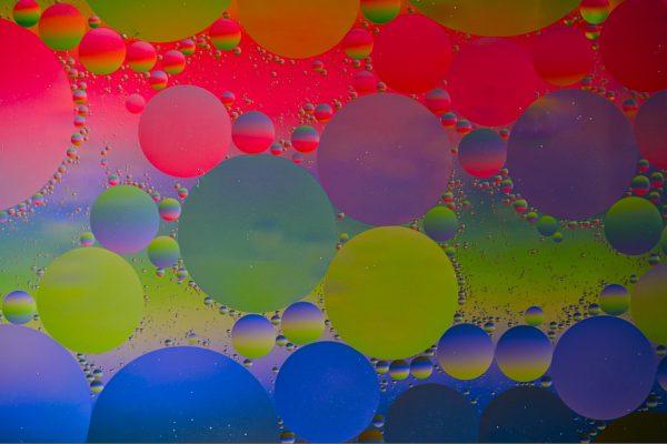 Quadri moderni, EUGENIOFOTOQUADRI, quadri astratti vendita online - Dipinti sull'acqua - 2_DSC07077