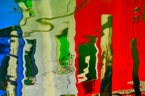 Quadri moderni, EUGENIOFOTOQUADRI, quadri astratti vendita online - Dipinti sull'acqua - 2_DSC07088