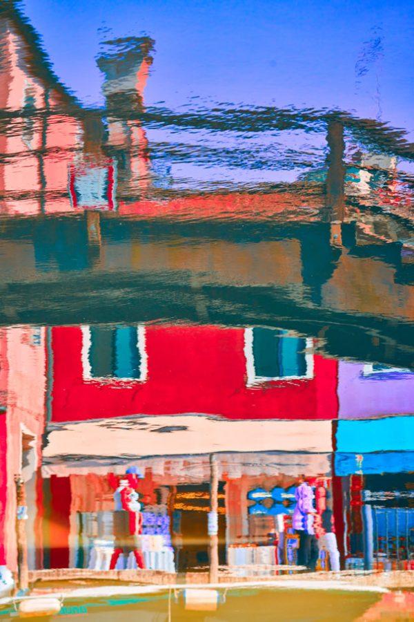 Quadri moderni, EUGENIOFOTOQUADRI, quadri astratti vendita online - Dipinti sull'acqua - 2_DSC07146