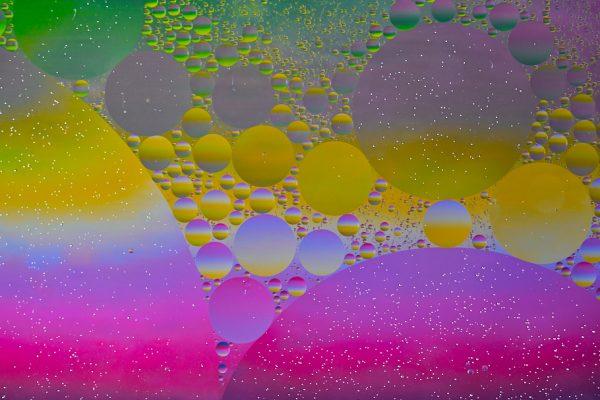 Dipinti sull'acqua Archivi - Eugeniofotoquadri - 2_DSC07157