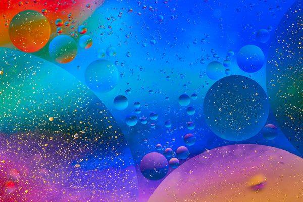 Dipinti sull'acqua Archivi - Eugeniofotoquadri - 2_DSC07467