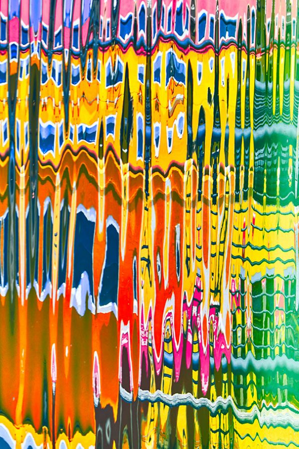 Quadri moderni, EUGENIOFOTOQUADRI, quadri astratti vendita online - Dipinti sull'acqua - 2_DSC08039
