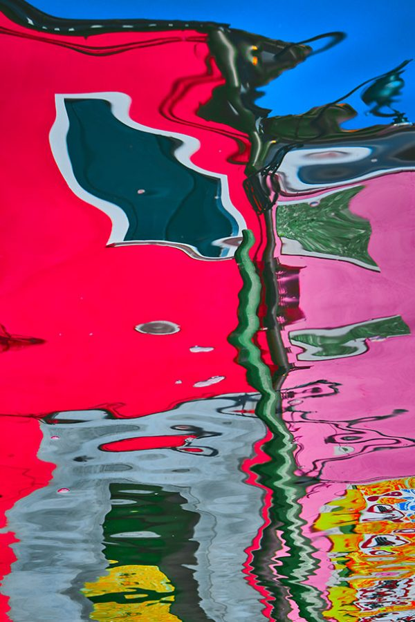 Quadri moderni, EUGENIOFOTOQUADRI, quadri astratti vendita online - Dipinti sull'acqua - 2_DSC08131