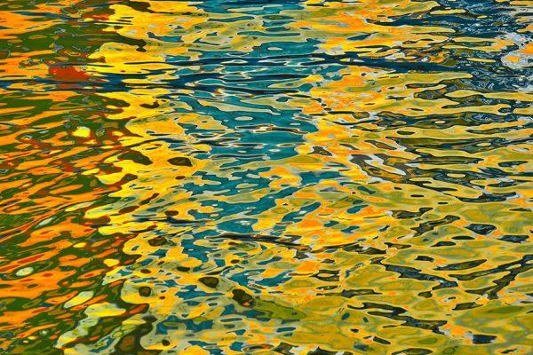 Quadri moderni, EUGENIOFOTOQUADRI, quadri astratti vendita online - Dipinti sull'acqua - 2_DSC08330