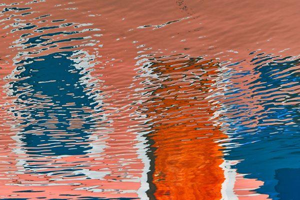 Quadri moderni, EUGENIOFOTOQUADRI, quadri astratti vendita online - Dipinti sull'acqua - 2_DSC08397