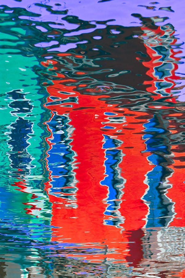 Quadri moderni, EUGENIOFOTOQUADRI, quadri astratti vendita online - Dipinti sull'acqua - 2_DSC08440