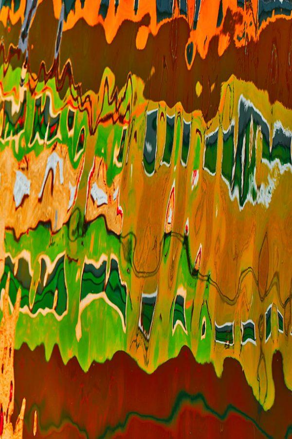 Quadri moderni, EUGENIOFOTOQUADRI, quadri astratti vendita online - Dipinti sull'acqua - 2_DSC08454