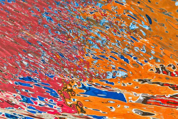 Quadri moderni, EUGENIOFOTOQUADRI, quadri astratti vendita online - Dipinti sull'acqua - 2_DSC08477