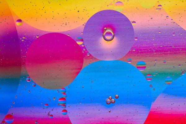 Quadri moderni, EUGENIOFOTOQUADRI, quadri astratti vendita online - Dipinti sull'acqua - 2_DSC08749