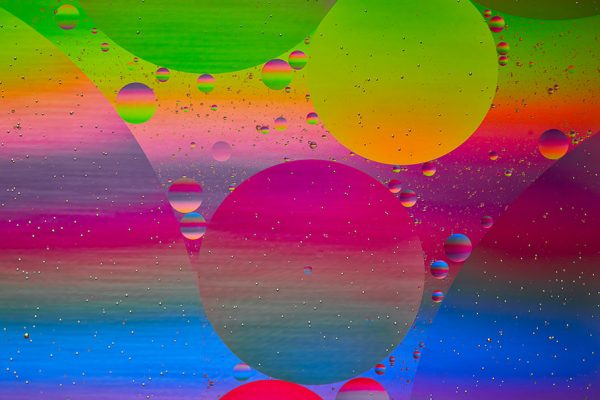 Quadri moderni, EUGENIOFOTOQUADRI, quadri astratti vendita online - Dipinti sull'acqua - 2_DSC08755