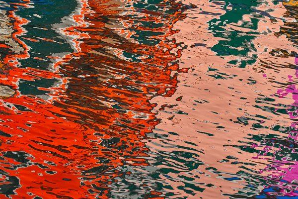 Quadri moderni, EUGENIOFOTOQUADRI, quadri astratti vendita online - Dipinti sull'acqua - 2_DSC08878