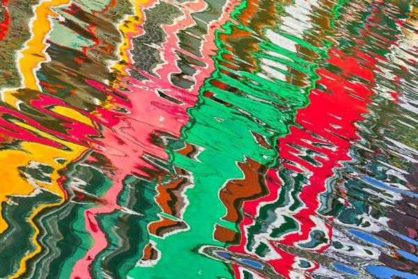 Quadri moderni, EUGENIOFOTOQUADRI, quadri astratti vendita online - Dipinti sull'acqua - 2_DSC09085