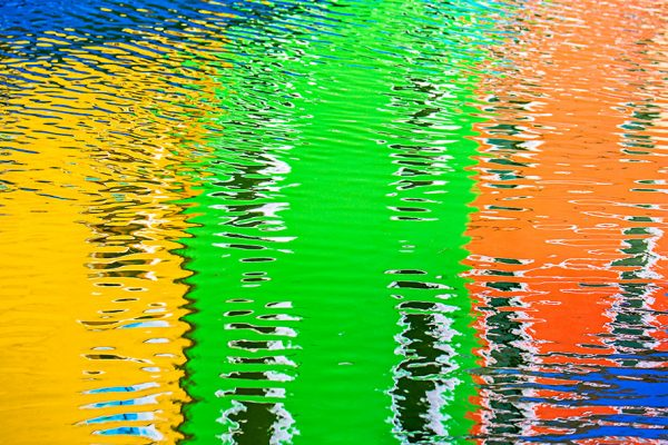 Quadri moderni, EUGENIOFOTOQUADRI, quadri astratti vendita online - Dipinti sull'acqua - 2_PH5A7343