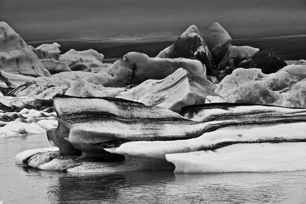 In bianco e nero Archivi - Eugeniofotoquadri - 6_2B1Q4777