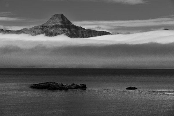 In bianco e nero Archivi - Eugeniofotoquadri - 6_2B1Q4919