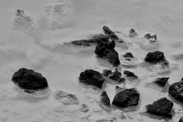 In bianco e nero Archivi - Eugeniofotoquadri - 6_2B1Q7039