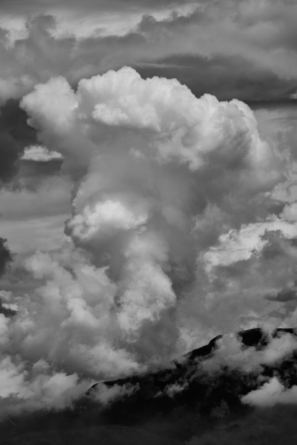 In bianco e nero Archivi - Eugeniofotoquadri - 6_DSC06198