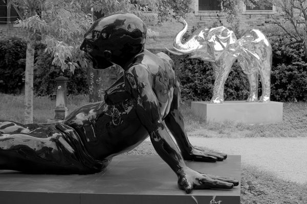In bianco e nero Archivi - Eugeniofotoquadri - 6_PH5A0315
