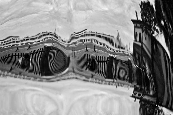 In bianco e nero Archivi - Eugeniofotoquadri - 6_PH5A0339