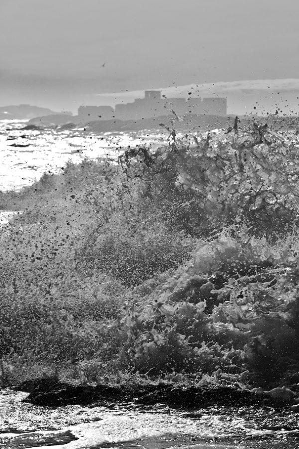 In bianco e nero Archivi - Eugeniofotoquadri - 6_PH5A2741