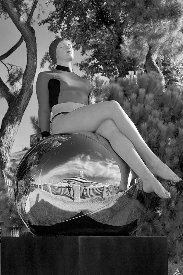 In bianco e nero Archivi - Eugeniofotoquadri - 6_PH5A8032