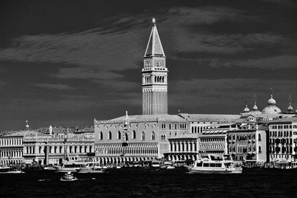 In bianco e nero Archivi - Eugeniofotoquadri - 6_PH5A8040