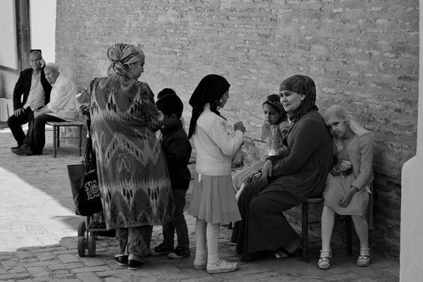 In bianco e nero Archivi - Eugeniofotoquadri - 6_PH5A9699