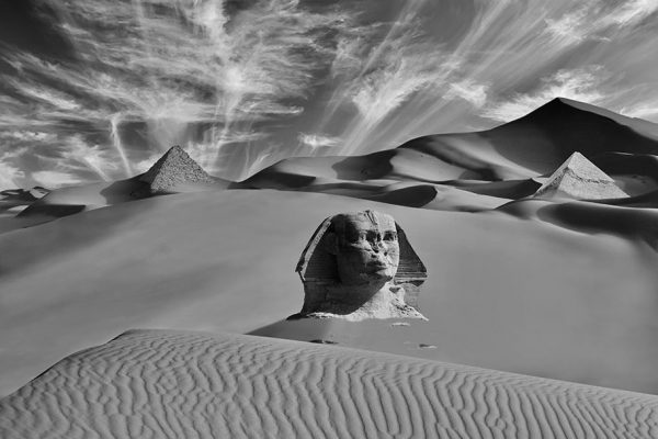 In bianco e nero Archivi - Eugeniofotoquadri - 6_PHEG0001