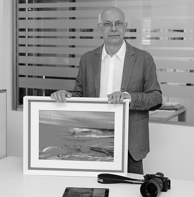 Quadri moderni e astratti su tela in vendita online - autore foto artistiche fine art Eugenio Tocchet