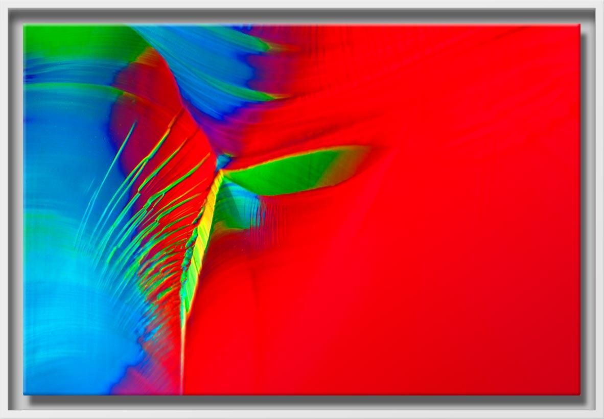 Quadri moderni e astratti su tela in vendita online - autore foto artistiche fine art per quadri