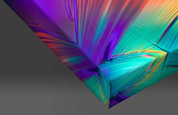 Vendita online quadri moderni e astratti su tela acquisto quadri moderni di Eugenio Tocchet 2_DSC03430