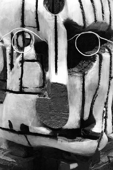 Vendita quadri online quadri moderni su tela - foto artistiche fine art per quadri bianco e nero