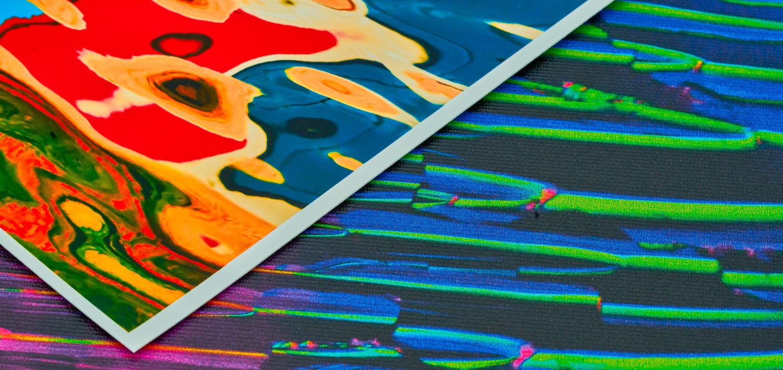 Quadri astratti e moderni su tela in vendita online foto artistiche di Eugenio Tocchet - foto fine art su tela o cartoncino